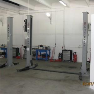 Bucuresti - service mecanica auto