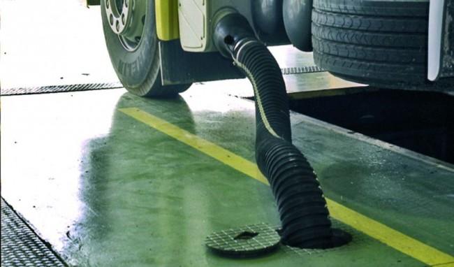 exhaustare-sub-pardoseala-pentru-gaze-espament-camioane