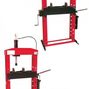 prese-hidraulice