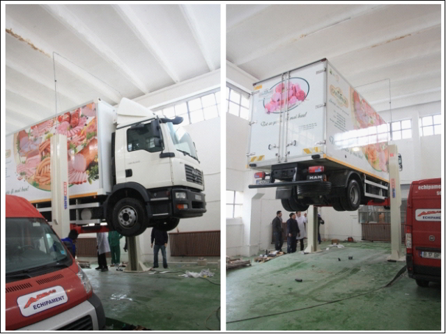 Tulcea-service-camioane-2