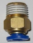 conector-metalic-m1.4xd6