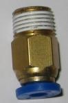 conector-metalic-m1.8xd4