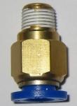 conector-metalic-m1.8xd8