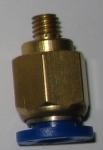 conector-metalic-m5xd6