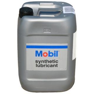 Cel mai bun ulei, produs special pentru compresoare