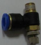 conector-debit-reglabil-policarbonat-90-m1.8xd8