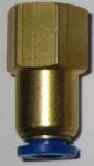 conector-metalic-f1.4xd6