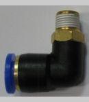 conector-policarbonat-90-m1.8xd8